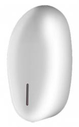 Automatyczny bezdotykowy dozownik (dystrybutor) mydła w płynie Faneco Zen (LCJ1005) 1 litr z tworzywa ABS