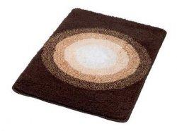Dywanik łazienkowy akrylowy Abstract 05675 60x90 cm