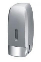 Dozownik (dystrybutor) mydła w płynie Bisk Masterline (02281) 1 litr z tworzywa ABS