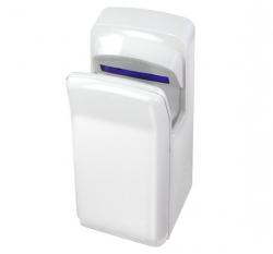 Kieszeniowa suszarka do rąk HP2011 automat 1900W ABS
