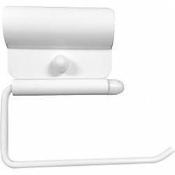 Uchwyt na papier toaletowy do poręczy dla niepełnosprawnych fi 32