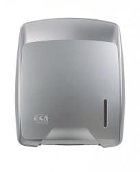 Ekaplast pojemnik na jednorazowe ręczniki papierowe ZZ 08328