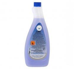 Ecochem LT 6000 środek do usuwania plam po tuszu i tłuszczu z pow. zmywalnych