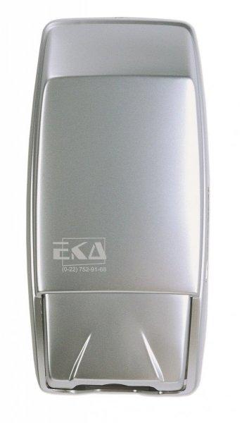 Ekaplast dozownik mydła w płynie 0,75 l satynowy 084-28