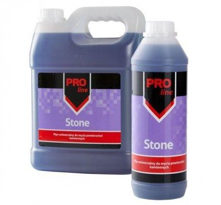 MPS ProLine STONE alkaliczny środek do czyszczenia powierzchni kamiennych