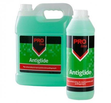 MPS ProLine ANTIGLIDE płyn niskopieniący o właściwościach antypoślizgowych