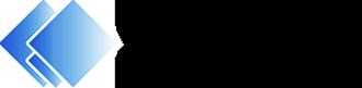 Sanjo - Internetowy sklep z wyposażeniem sanitariatów.