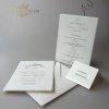 Average Cost For 100 Wedding Invitations as amazing invitations ideas