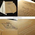Einladungskarten / Hochzeitskarte 1742_005