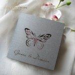 Einladungskarten / Hochzeitskarte 01694_95