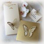 Einladungskarten / Hochzeitskarte 1695_97