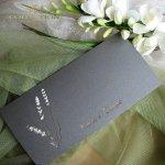 Einladungskarten / Hochzeitskarte 01564_85