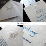 Invitations / Wedding Invitation 1742_007