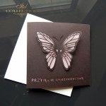 Invitations / Wedding Invitation 1744_97_pink