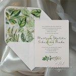 Invitations / Wedding Invitation 2062