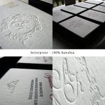 Invitations / Wedding Invitation 1742_004