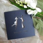 Invitations / Wedding Invitation 01693_30