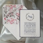 Invitations / Wedding Invitation 2065