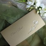 Invitations / Wedding Invitation 01565_06