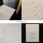 Invitations / Wedding Invitation 1742_003