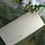Invitations / Wedding Invitation 01561_82