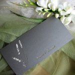 Invitations / Wedding Invitation 01564_85
