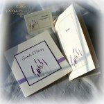 Invitations / Wedding Invitation 1002