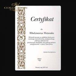 certyfikat - CB-5-1