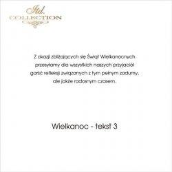 .tekst wielkanocny - 3