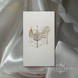 Kartki bożonarodzeniowe / kartka świąteczna K586