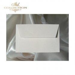 KOPERTA KP07.02 90x140 naturalnie biała