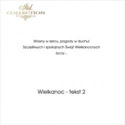 .tekst wielkanocny - 2