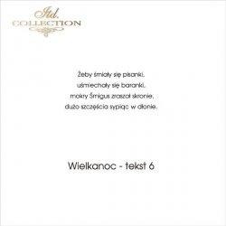 .tekst wielkanocny - 6