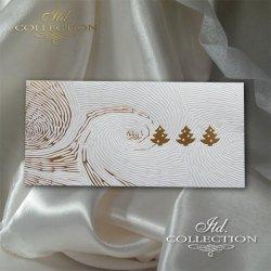 Kartki bożonarodzeniowe / kartka świąteczna K572