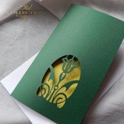 Kartka wielkanocna KW191