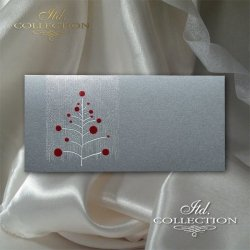 Kartki bożonarodzeniowe / kartka świąteczna K570