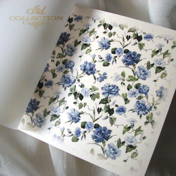 Einladungskarten / Hochzeitskarte 01720_2