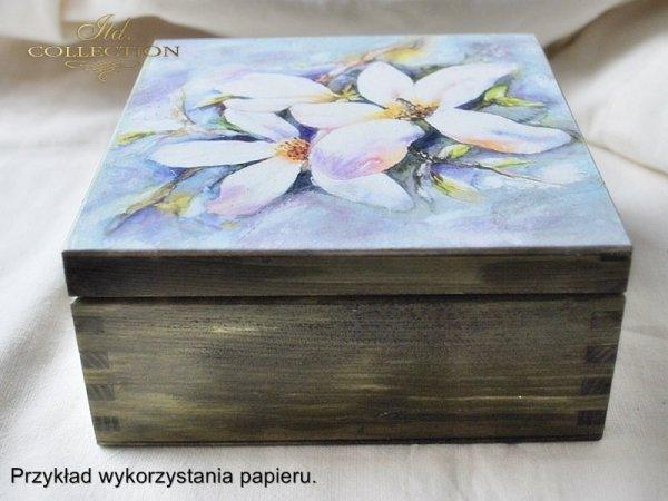 Rice paper R0277