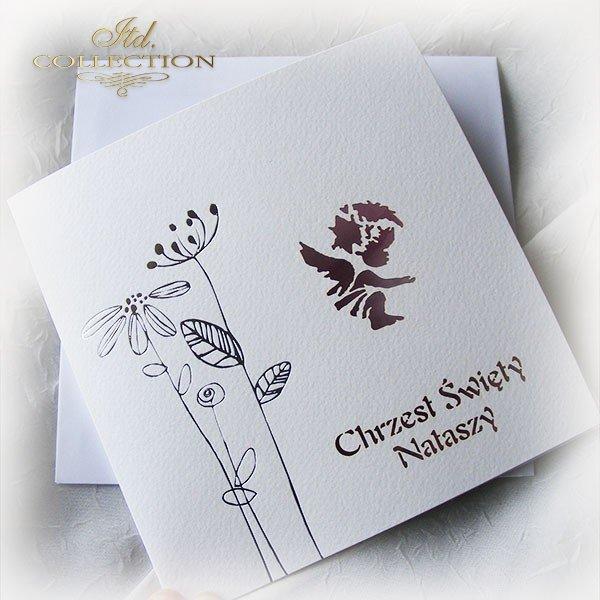 Pozvánky na Křest 1746_7_jabloň