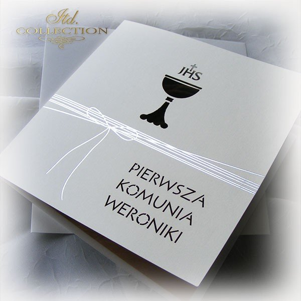 Holy Communion Invitation 1747_20_lea