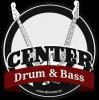 Drum&Bass Center