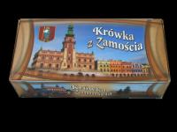olechata.pl