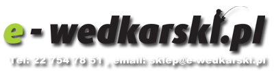 e-wedkarski.pl