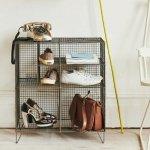 Jak przechowywać buty w domu?