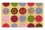 Wycieraczka wejściowa - Home