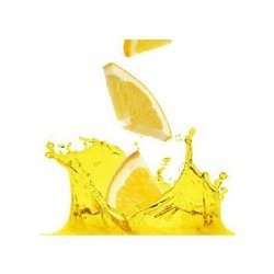 Cytrynowy Sok - reprodukcja
