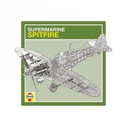 Haynes (Spitfire) - reprodukcja