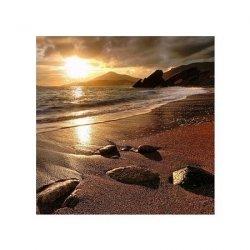 Rafailovichi plaża - reprodukcja