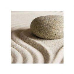 Kamienie zen - reprodukcja