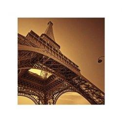 Paryż - reprodukcja